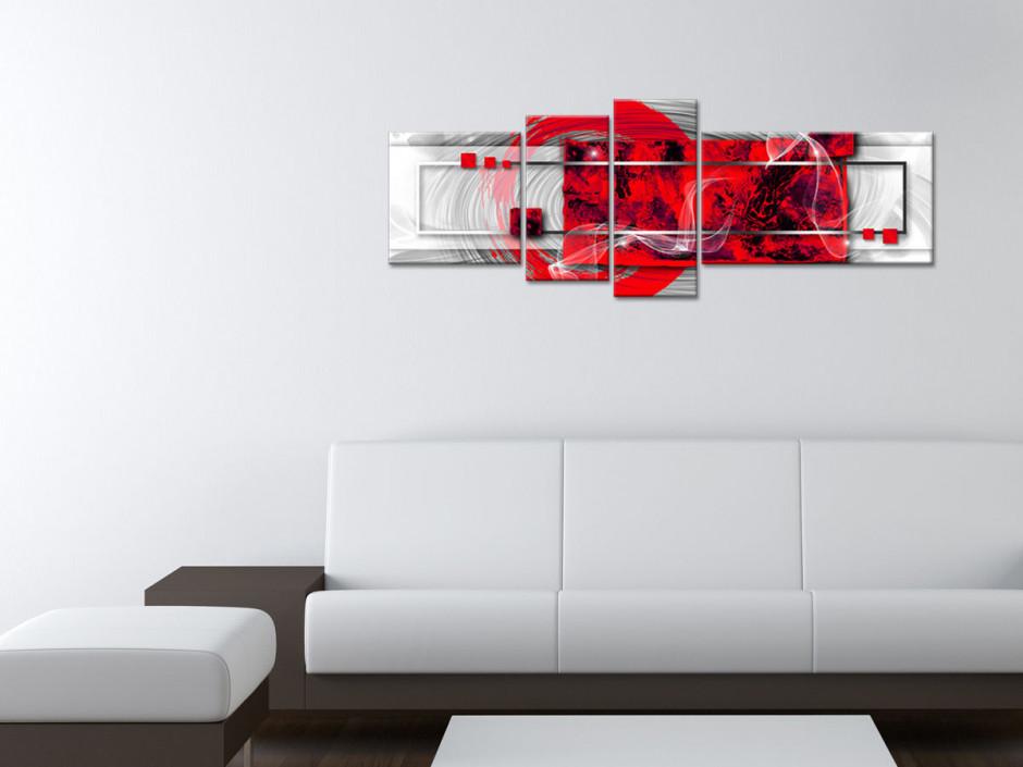 Tableau mural Décoratif Alcor