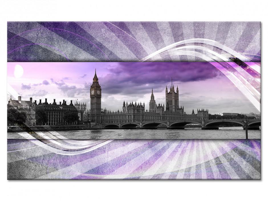 Tableau Aluminium design London