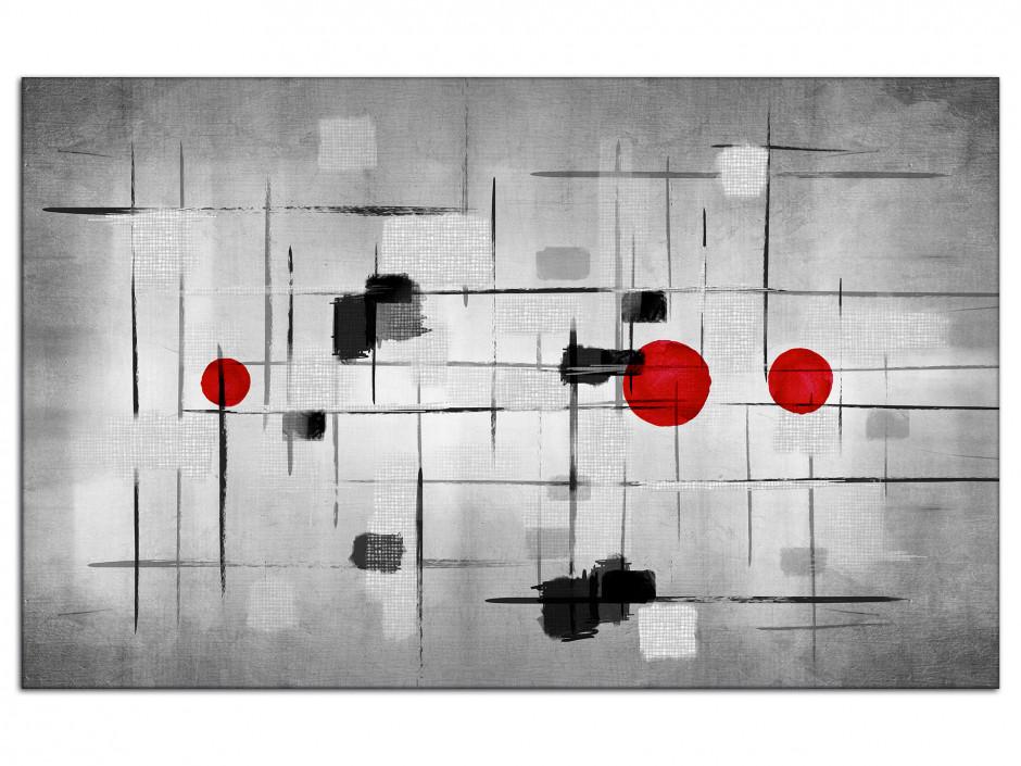 Tableau Moderne Noir Et Blanc Vente De Tableaux En Ligne Declina