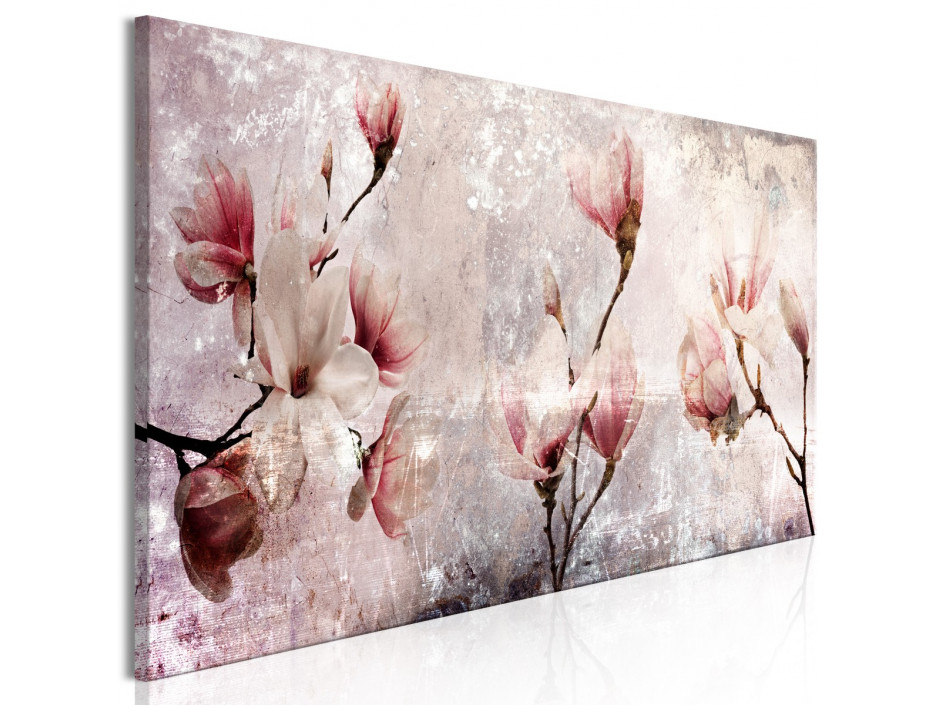 Tableau - Magnolia Charm (1 Part) Narrow