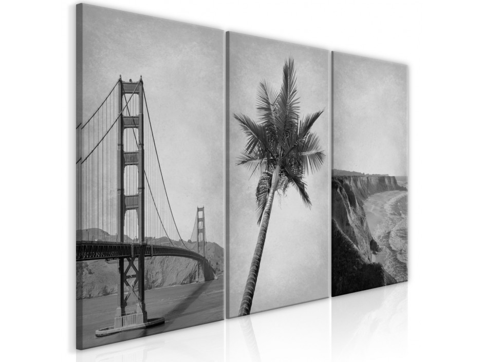Tableau - California (Collection)