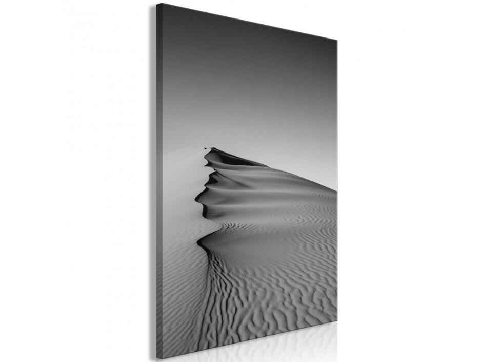 Tableau  Desert (1 Part) Vertical