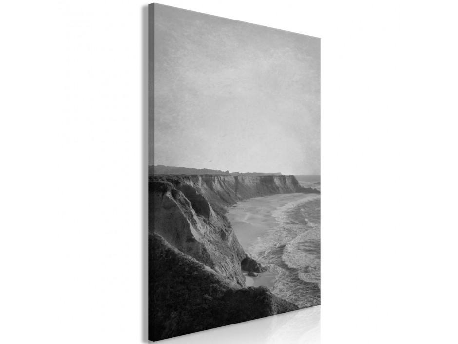 Tableau  Cliff (1 Part) Vertical
