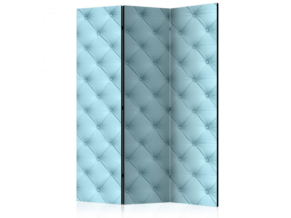 Paravent 3 volets  Marshmallow [Room Dividers]
