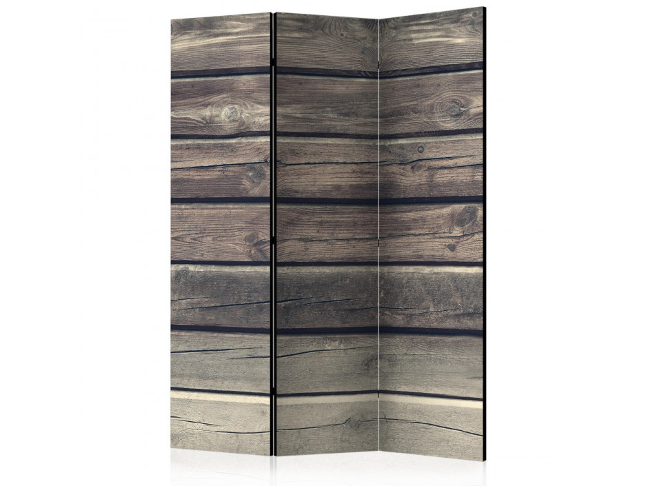 Paravent 3 volets  Country Style [Room Dividers]