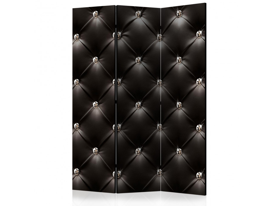 Paravent 3 volets  Empire of the Style [Room Dividers]