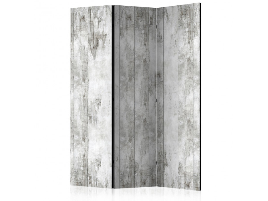 Paravent 3 volets  Sense of Style [Room Dividers]