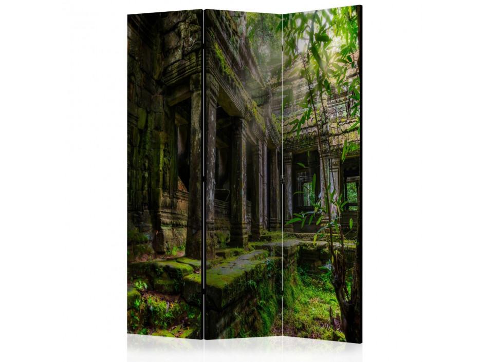 Paravent 3 volets  Preah Khan [Room Dividers]