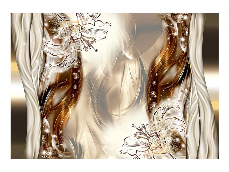 Papier peint  Ethereal Sheen