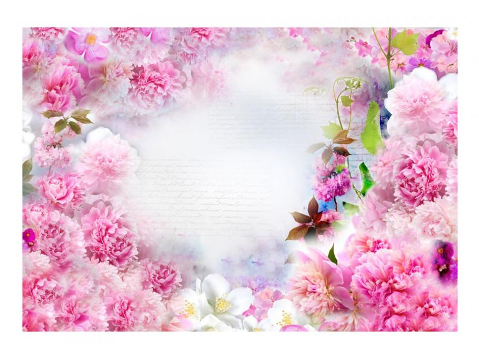 Papier peint  Smell of cloves