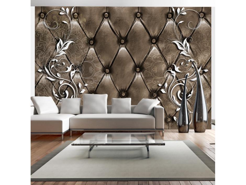 Papier peint - Dignified design
