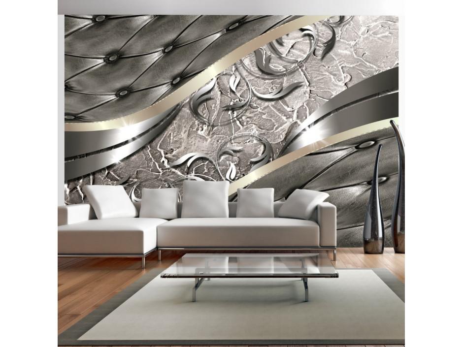 Papier peint - Space