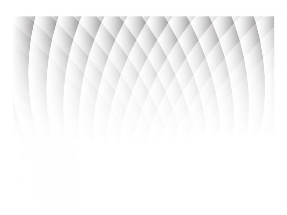 Papier peint  Structure of Light