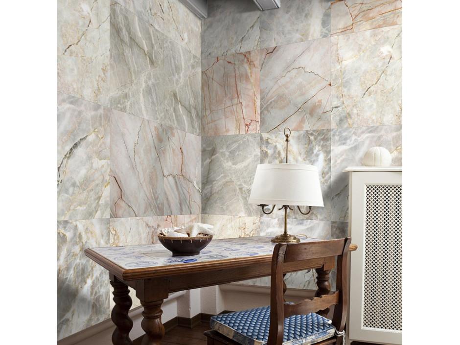 Papier peint - Marble puzzle