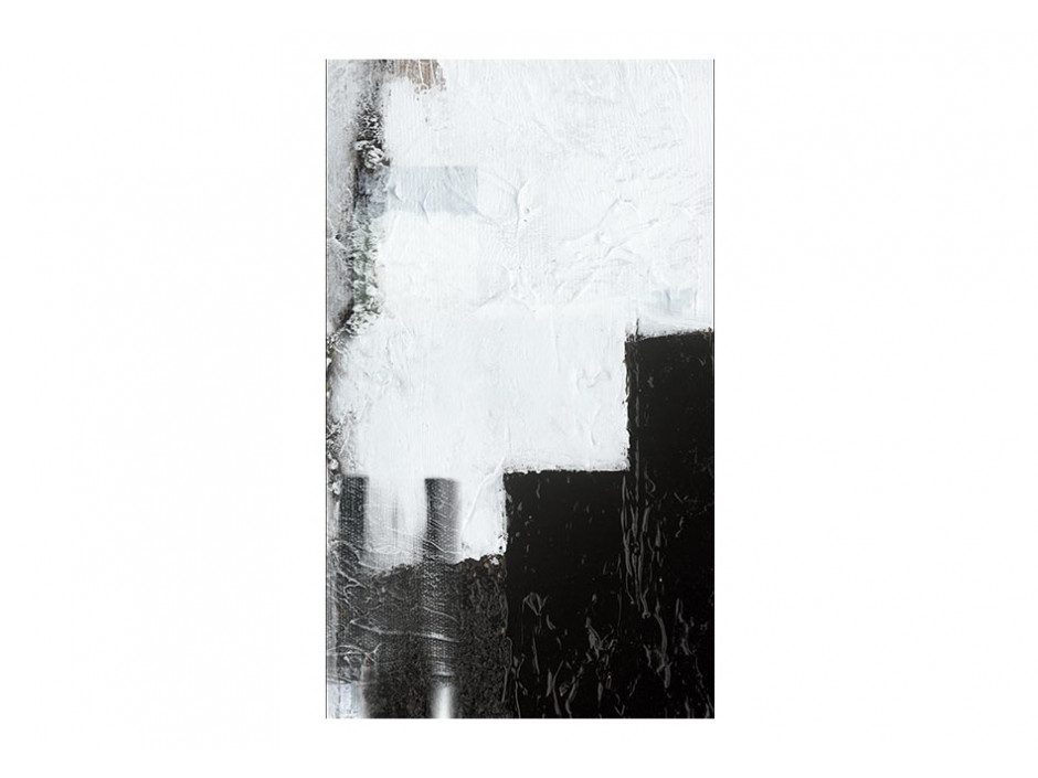 Papier peint  Artistic Spectrum