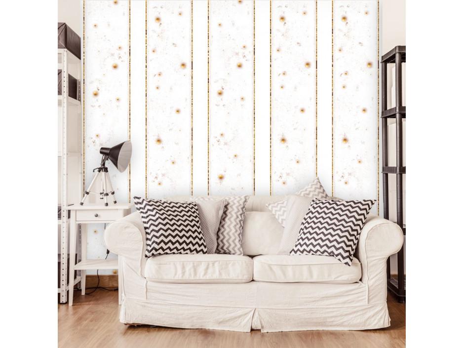 Papier peint  Elegance & Style
