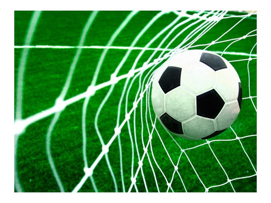 Papier peint  Goal !
