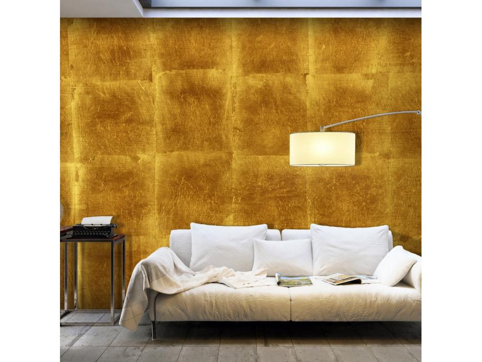 Papier peint XXL  Golden Cage