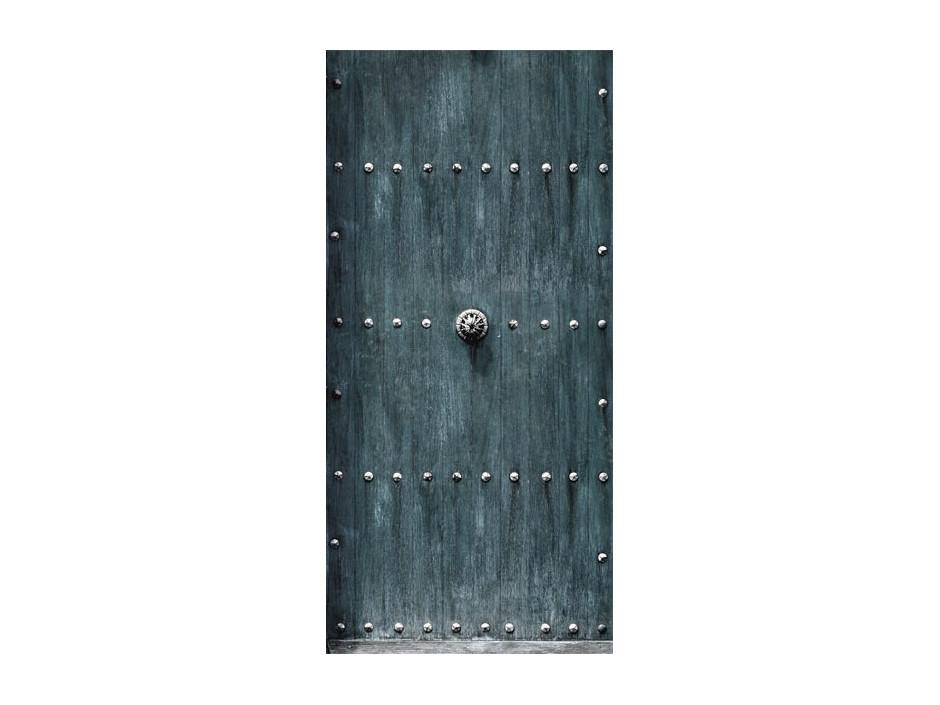 Papierpeint pour porte  Stylish Door