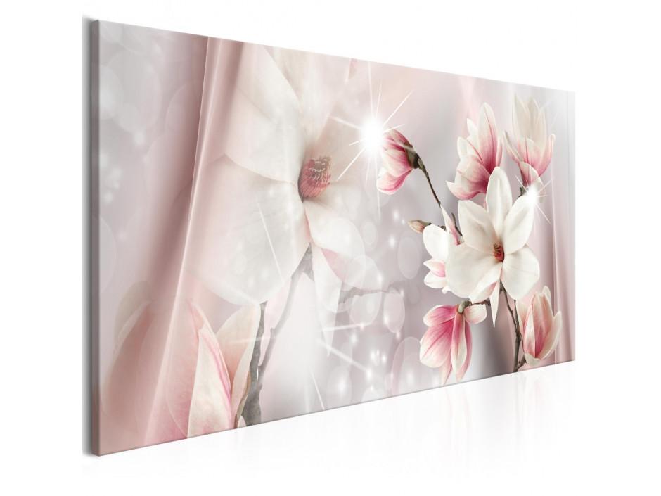 Tableau - Magnolia Reflection (1 Part) Narrow