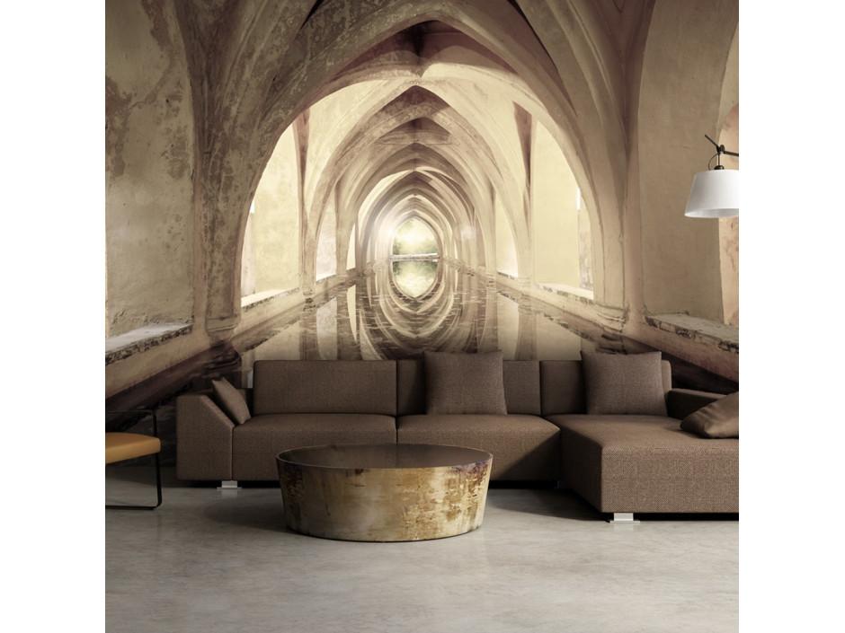 Papier peint Magical Corridor