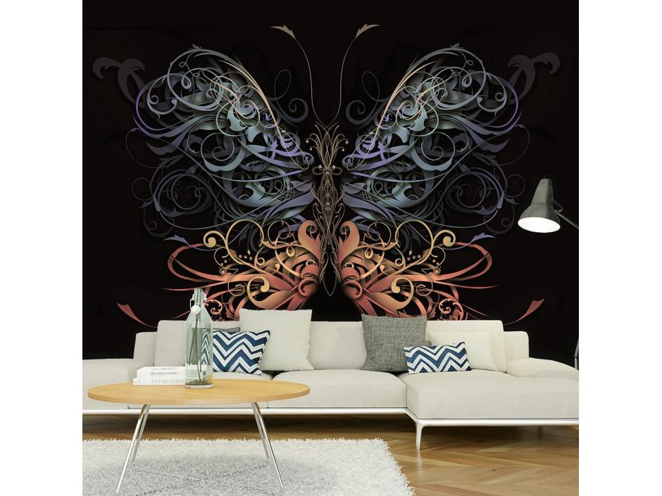 Papier peint  Nature Artist