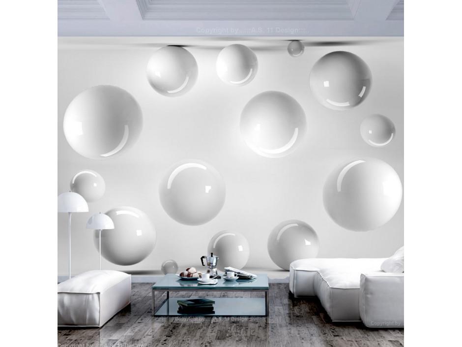 Papier peint  Balls