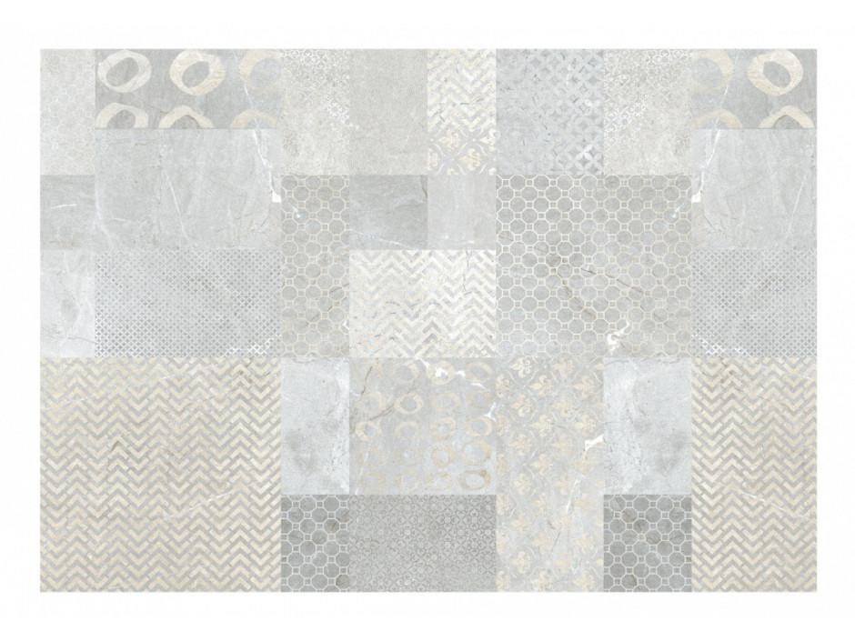 Papier peint  Tiles