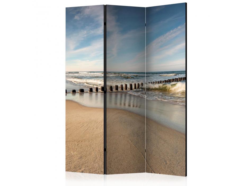 Paravent 3 volets  Sea Breeze [Room Dividers]