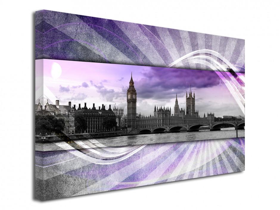 Tableau deco design London