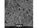 Cartes et villes